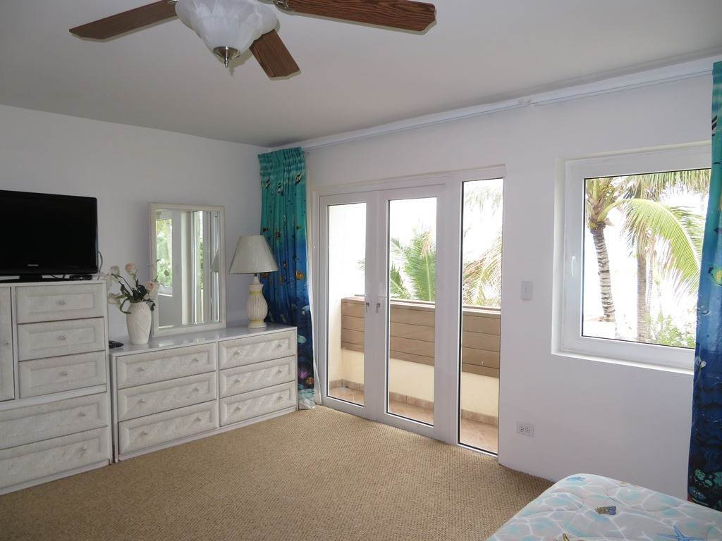 10. Co-op / Condo for Rent at Beachfront Corner unit Townhouse on Paradise Island Paradise Island, Nassau And Paradise Island, Bahamas