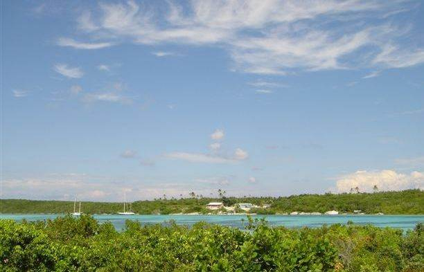 7. Private Islands for Sale at Sand Dollar Cay Private Island Berry Islands, Bahamas
