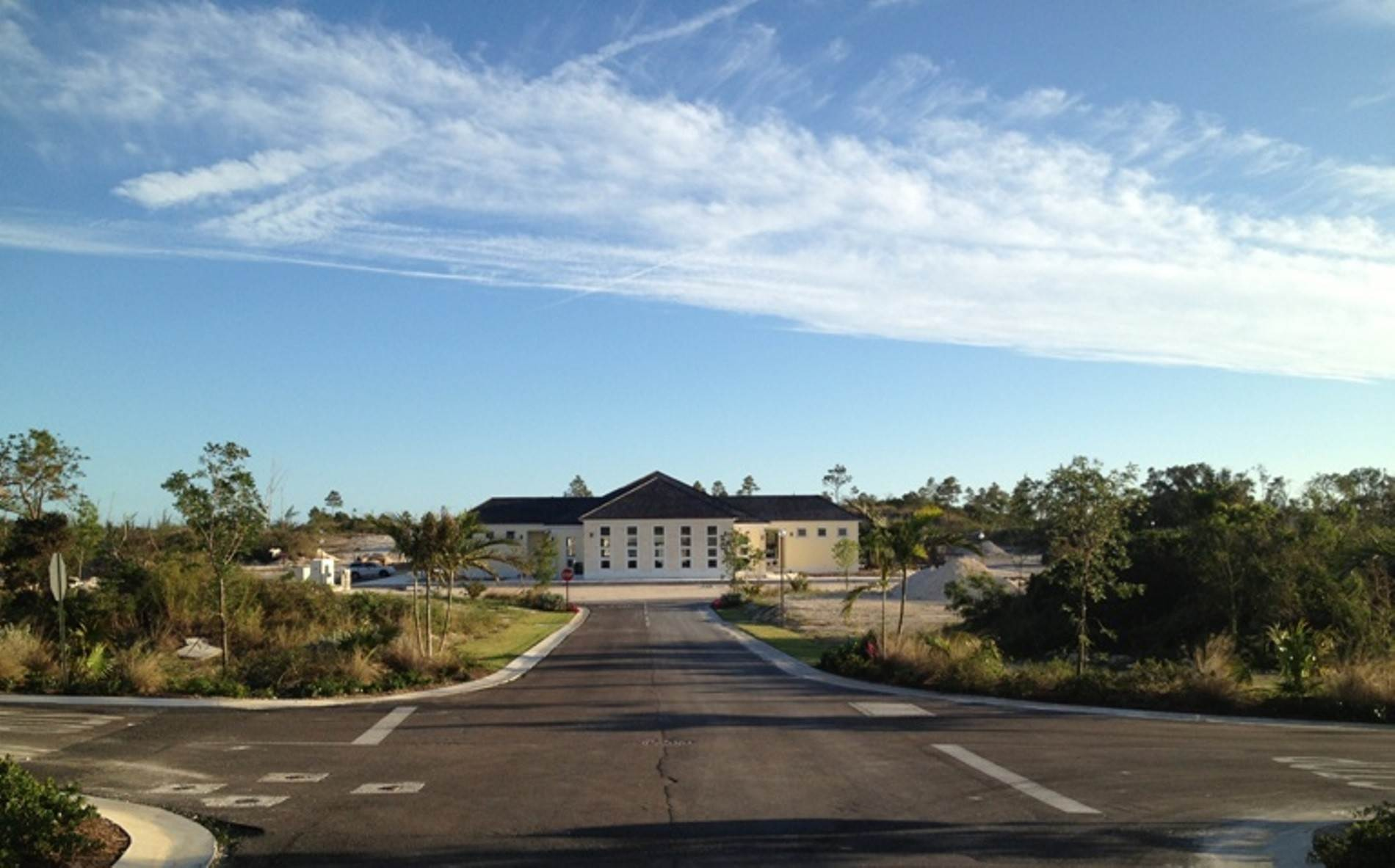 6. Land for Sale at Elevated Serenity Lot - MLS 37043 Serenity, Nassau And Paradise Island, Bahamas