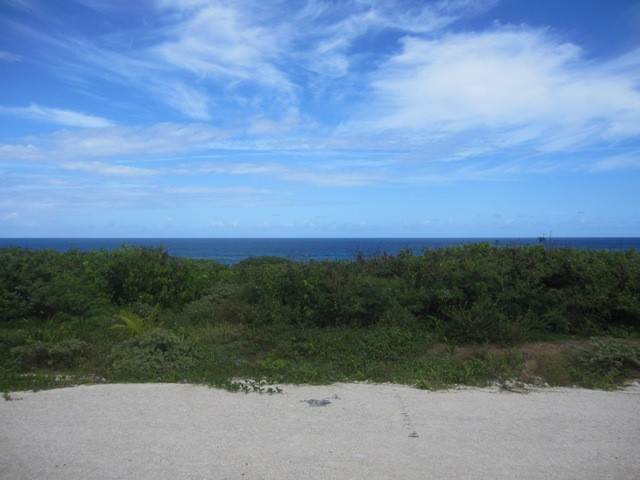 6. Land for Sale at A Rare Find Long Island, Bahamas