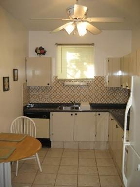 5. Co-op / Condo for Rent at Ideally Located Paradise Island Condo Paradise Island, Nassau And Paradise Island, Bahamas