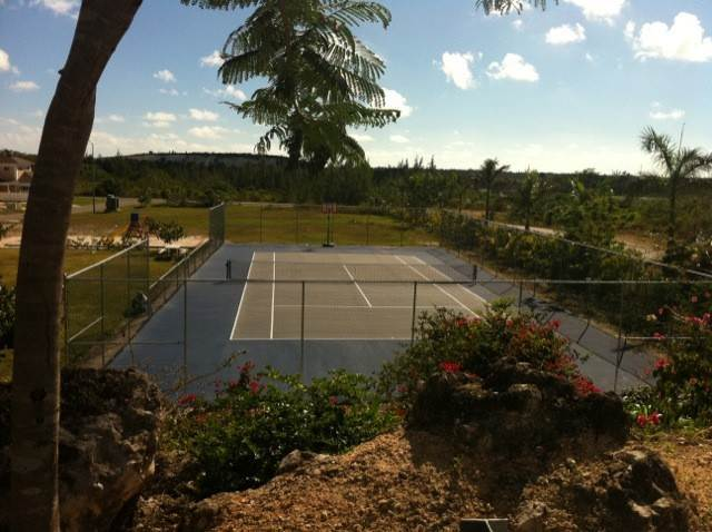 6. Land for Sale at Residential lot in the gated community of High Point High Point Estates, Nassau And Paradise Island, Bahamas