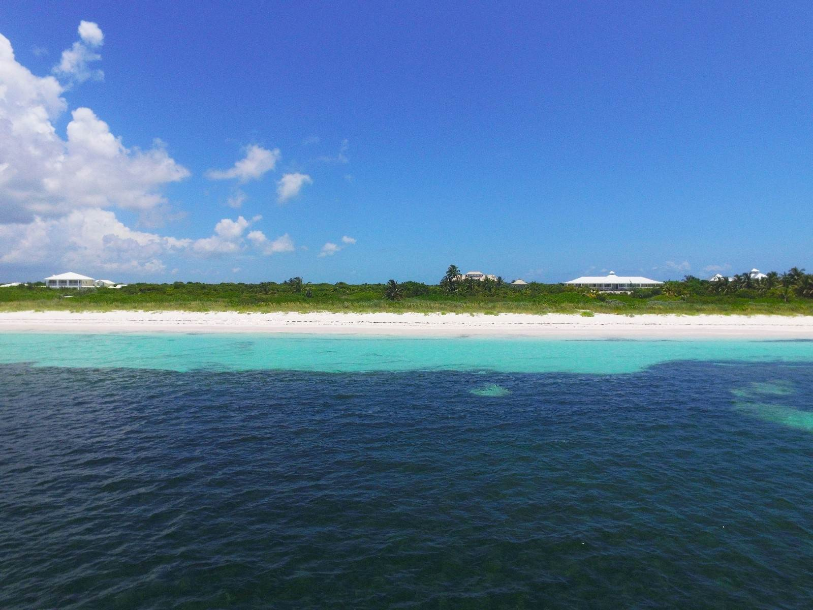 7. Land for Sale at Beachfront Estate, The Abaco Club, Winding Bay (MLS # 27795) Winding Bay, Abaco, Bahamas