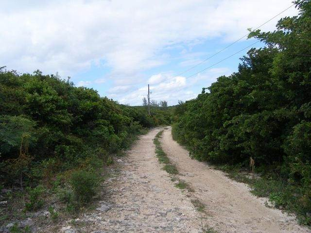 6. Land for Sale at Breezes Away Estates, Eleuthera, The Bahamas Governors Harbour, Eleuthera, Bahamas