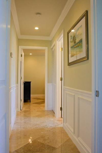 14. Co-op / Condo for Rent at Gorgeous 2 Bed Condo on the Canal Freeport And Grand Bahama, Bahamas