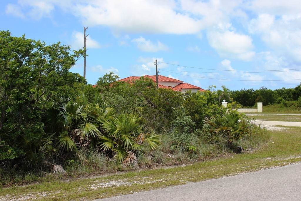6. Terreno por un Venta en Single Family Lot on Yorkshire in Bahamia Bahamia, Gran Bahama Freeport, Bahamas