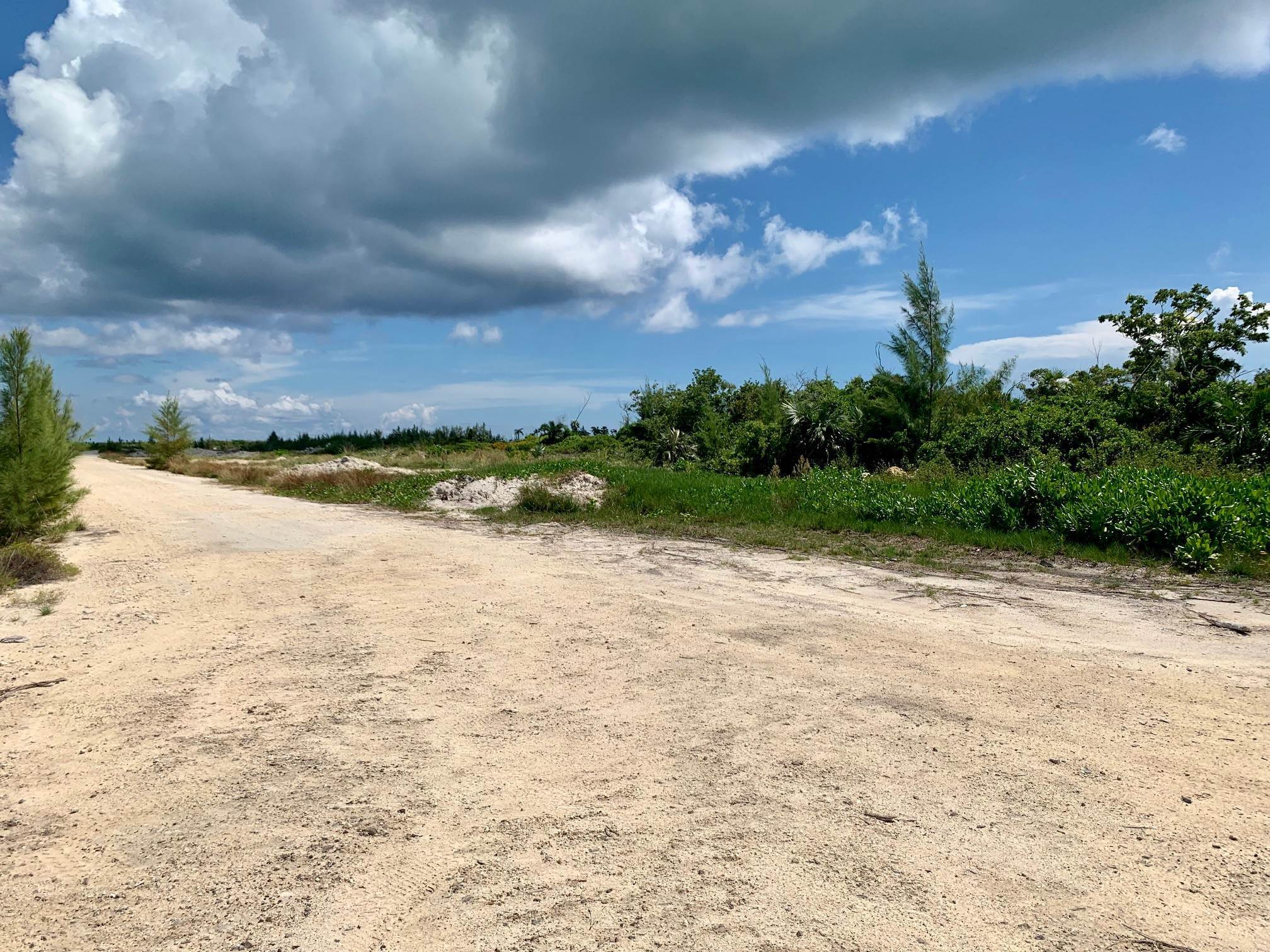 13. Land for Sale at Lot 29 Chub Cay - MLS 38796 Chub Cay, Berry Islands, Bahamas