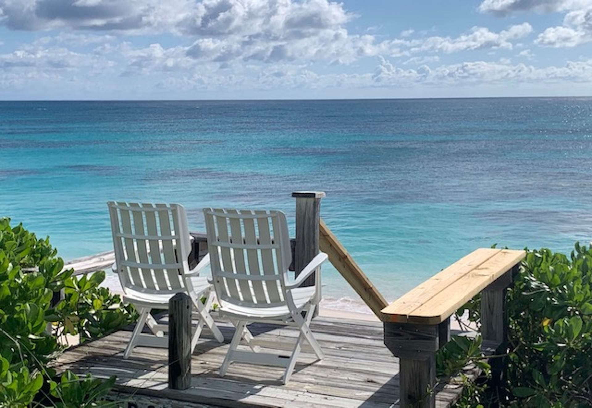 32. Single Family Homes for Sale at Sea to Sea - MLS 43964 Elbow Cay Hope Town, Abaco, Bahamas