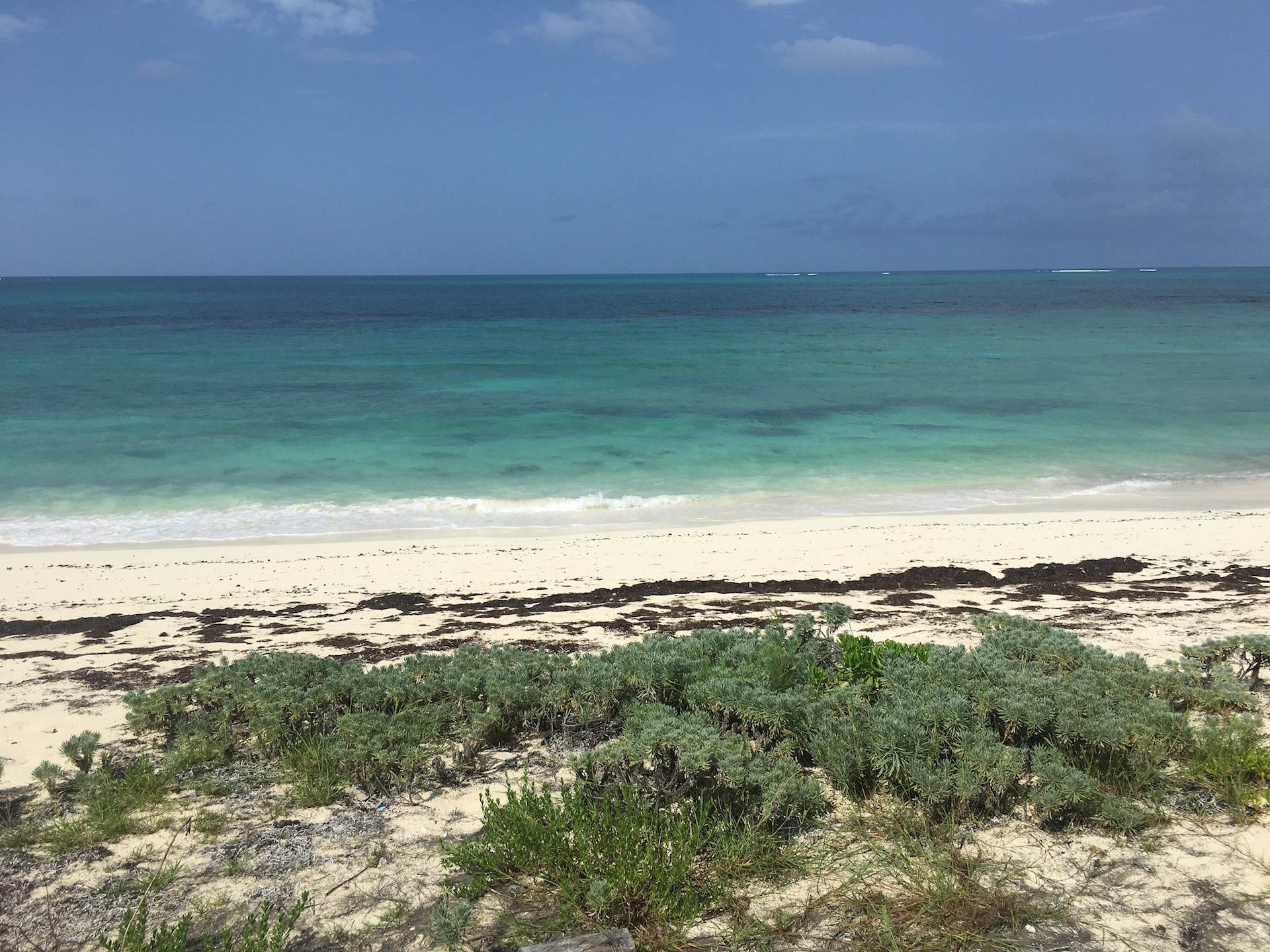 7. Land / Lots for Sale at Deck House Property - MLS 43732 Green Turtle Cay, Abaco, Bahamas