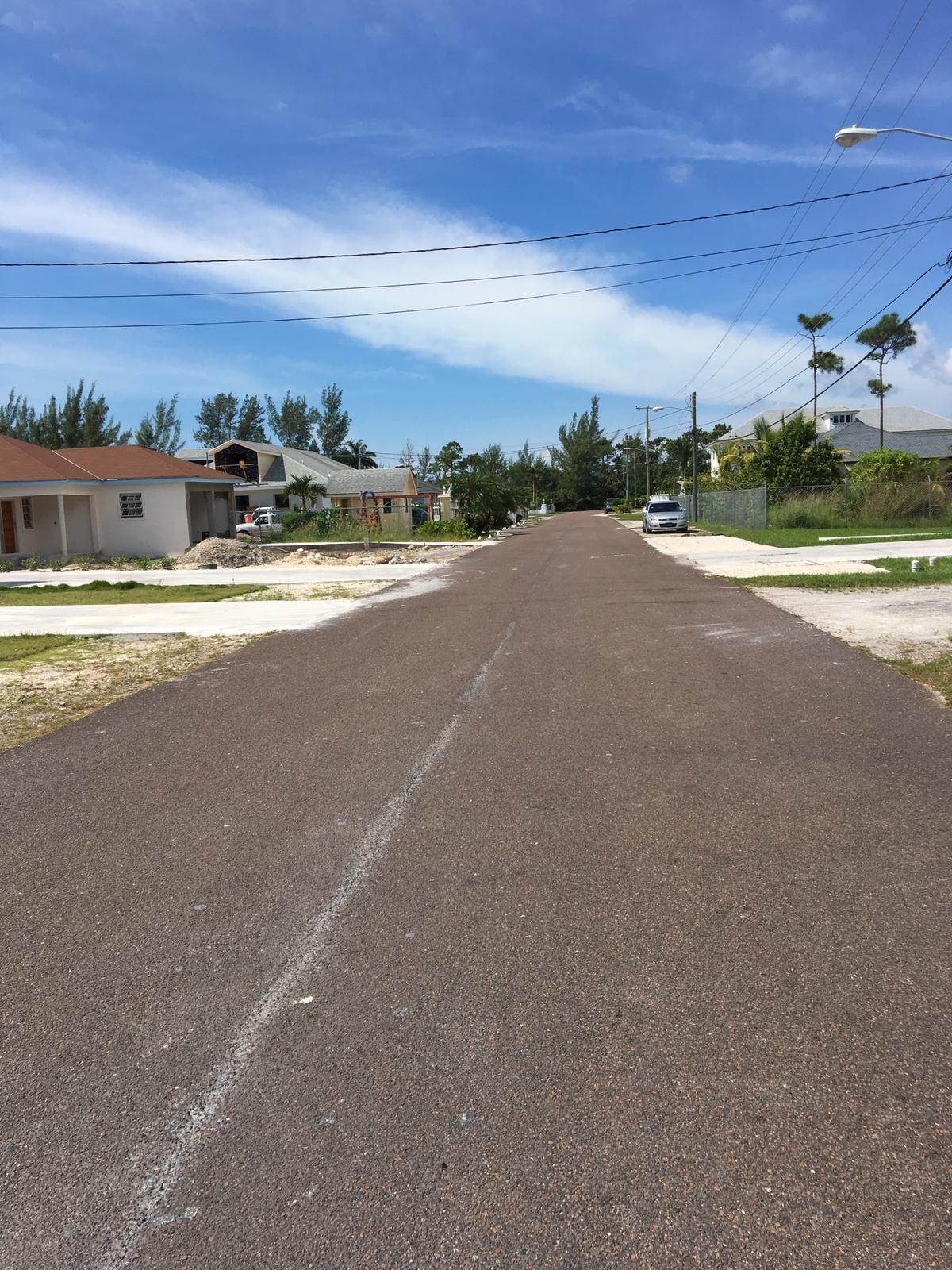 10. Land for Sale at Coral Vista Building Lot #62 Now Available! Coral Harbour, Nassau And Paradise Island, Bahamas