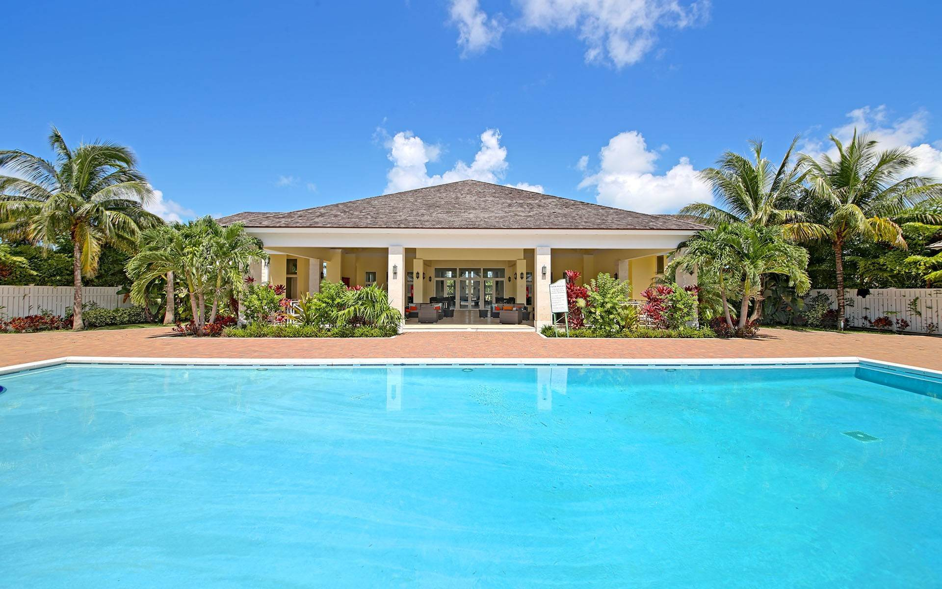 8. Land for Sale at Serenity, West Bay Street Serenity, Nassau And Paradise Island, Bahamas