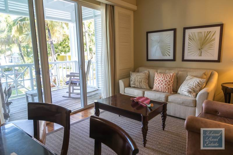 7. Co-op / Condo for Sale at Wonderful Condo at Valentines Harbour Island, Eleuthera, Bahamas