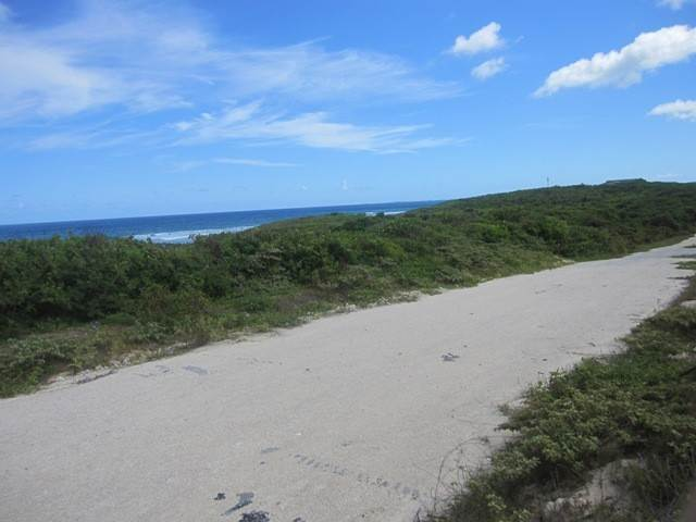 7. Land for Sale at A Rare Find Long Island, Bahamas