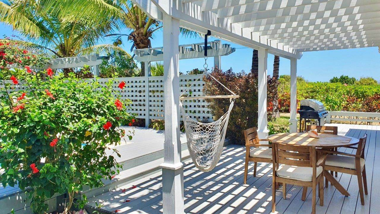 14. Single Family Homes for Sale at Fabulous Coastal Living Home in Governor's Harbour - MLS 44509 Governors Harbour, Eleuthera, Bahamas