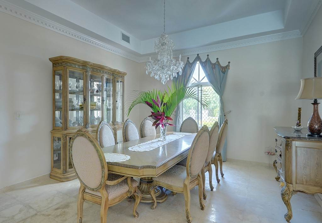 7. Single Family Homes for Sale at The Alexander Estate Eastern Road, Nassau And Paradise Island, Bahamas