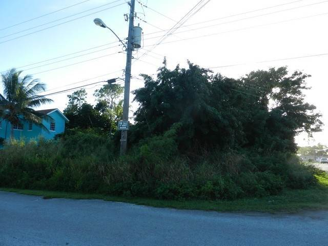 7. Terreno por un Venta en Well located residential lot in Coral Lakes Coral Harbour, Nueva Providencia / Nassau, Bahamas