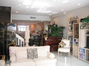 21. Co-op / Condo for Rent at Elegant Turn-key Bell Channel Condo Bell Channel, Lucaya, Freeport And Grand Bahama Bahamas