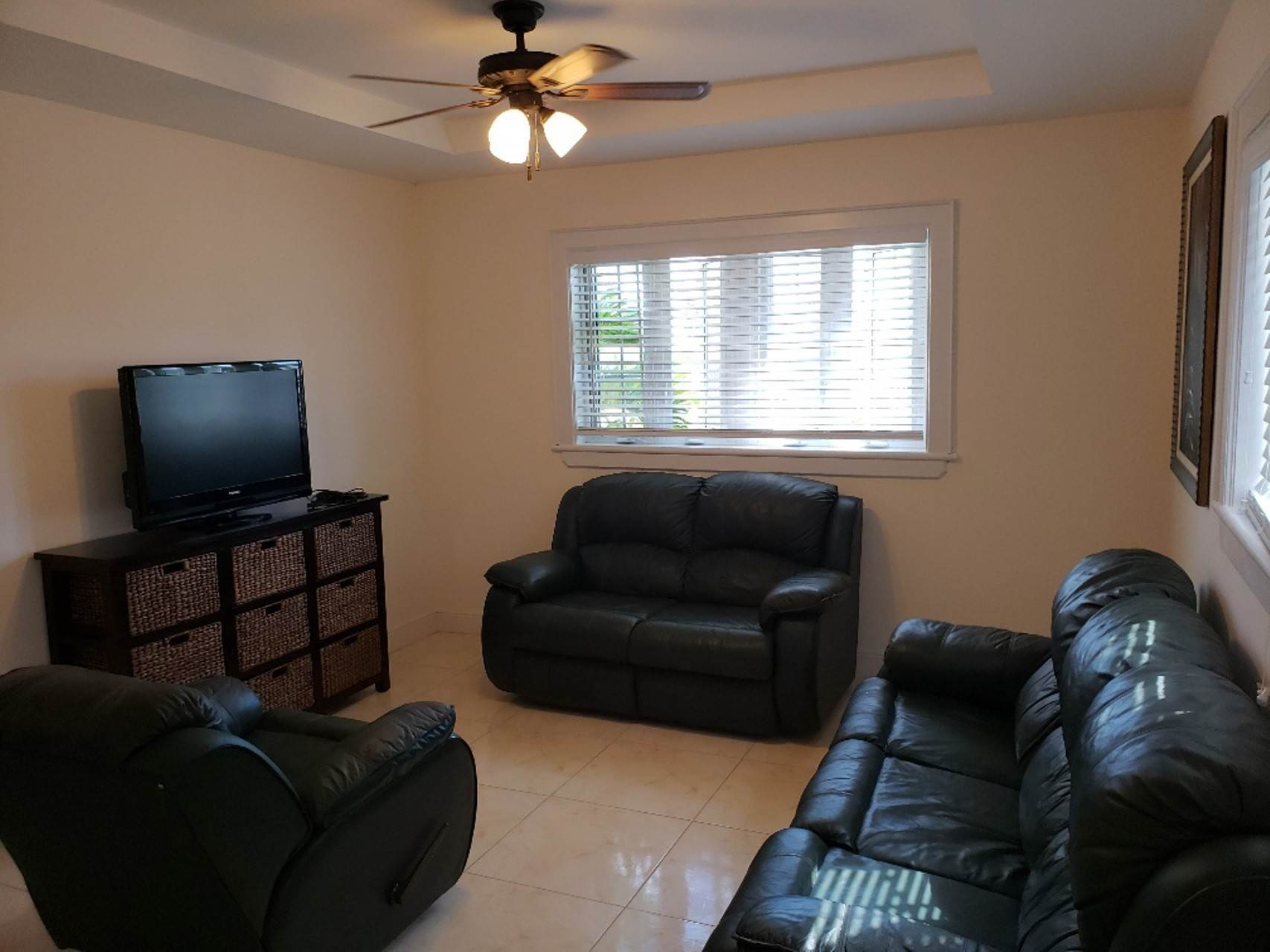 7. Co-op / Condo for Rent at Brand New 1 Bedroom Apartment in East New Providence - MLS 42950 Nassau And Paradise Island, Bahamas