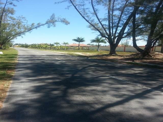 7. Land for Sale at Great lot for a starter home Coral Harbour, Nassau And Paradise Island, Bahamas