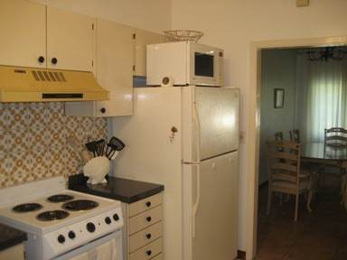 6. Co-op / Condo for Rent at Ideally Located Paradise Island Condo Paradise Island, Nassau And Paradise Island, Bahamas