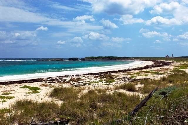 8. Land for Sale at Harbour Village Lots Schooner Bay, Abaco, Bahamas