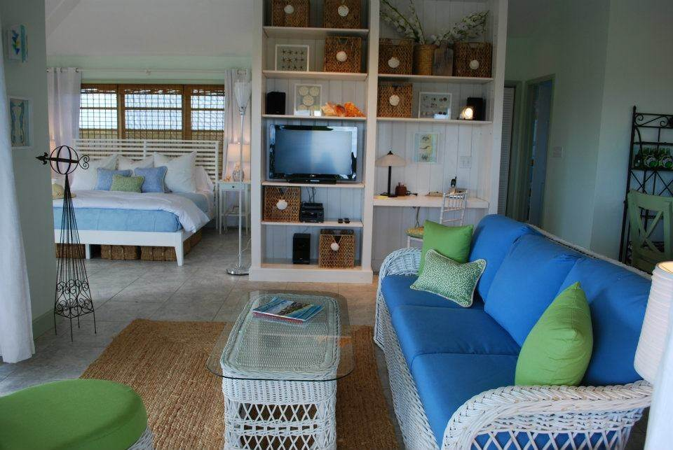 7. Co-op / Condo for Rent at Aqua Teracotta Cottage Long Island, Bahamas