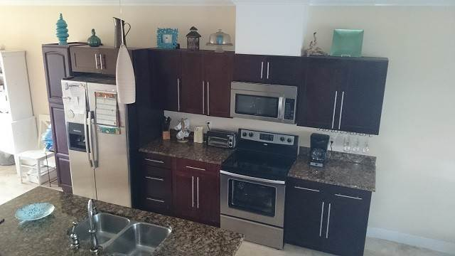 5. Co-op / Condo for Rent at Palm Cay # 104 Palm Cay, Yamacraw, Nassau And Paradise Island Bahamas