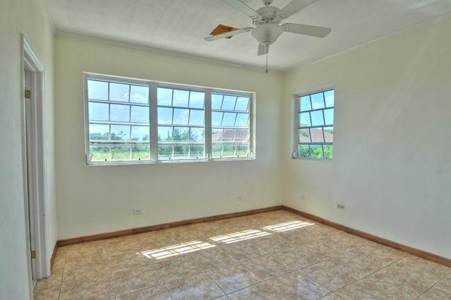 7. Co-op / Condo for Rent at Lovely Condo in South Ocean South Ocean, Nassau And Paradise Island, Bahamas