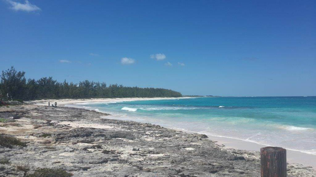7. Land for Sale at Breezes Away Estates, Eleuthera, The Bahamas Governors Harbour, Eleuthera, Bahamas