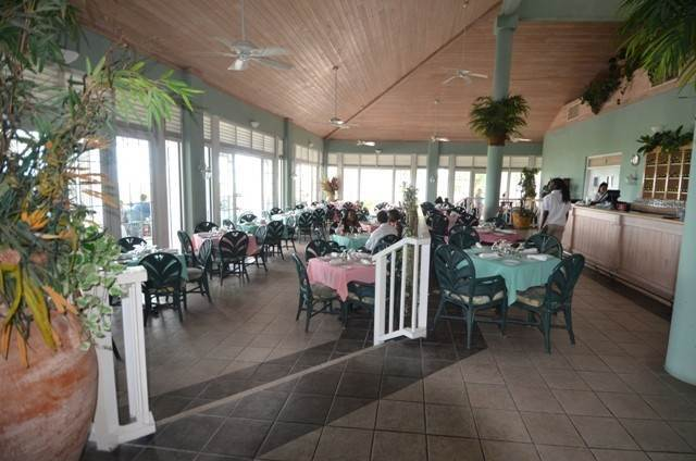 7. Commercial for Sale at Waterfront Commercial Restaurant Sandyport, Cable Beach, Nassau And Paradise Island Bahamas