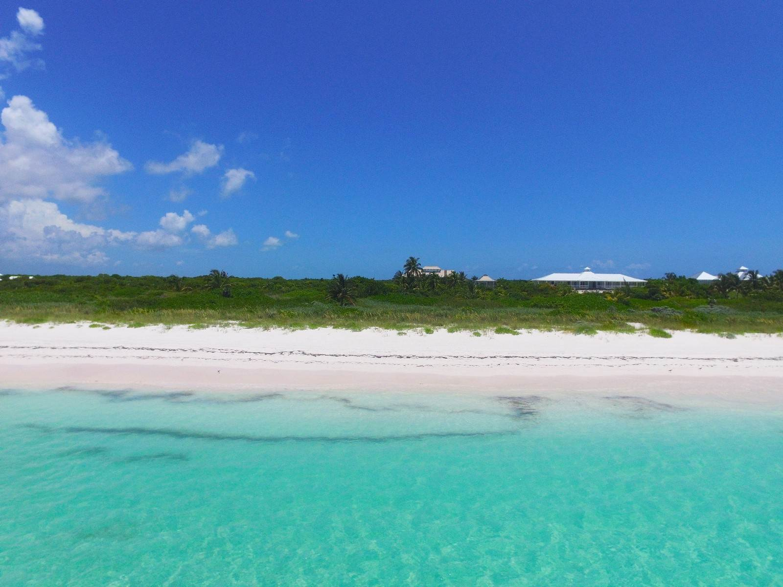 2. Land for Sale at Beachfront Estate, The Abaco Club, Winding Bay (MLS # 27795) Winding Bay, Abaco, Bahamas