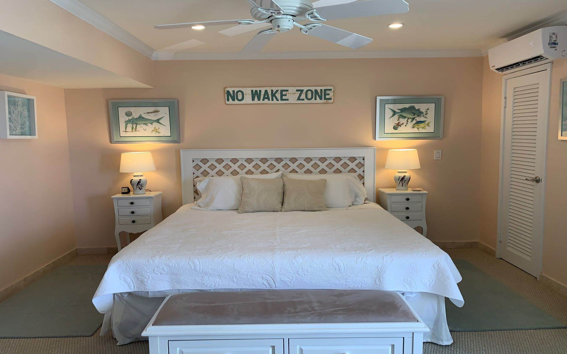 7. Co-op / Condo for Rent at Conchrest Condominium with Exceptional Ocean Views Conchrest, Cable Beach, Nassau And Paradise Island Bahamas