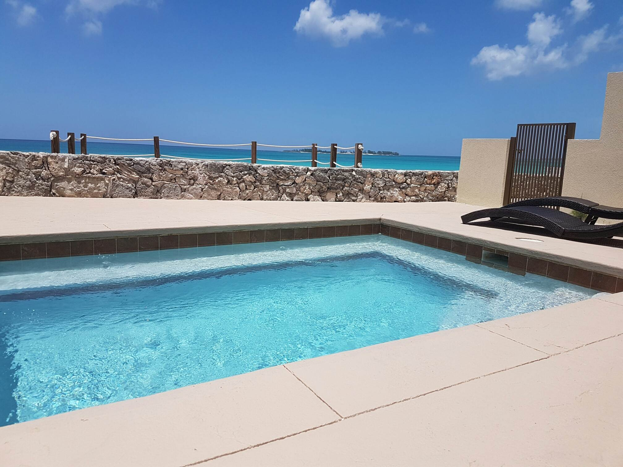 2. Co-op / Condo for Rent at Turn Key Waterfront Home at the Cliffs Cable Beach The Cliffs, Cable Beach, Nassau And Paradise Island Bahamas
