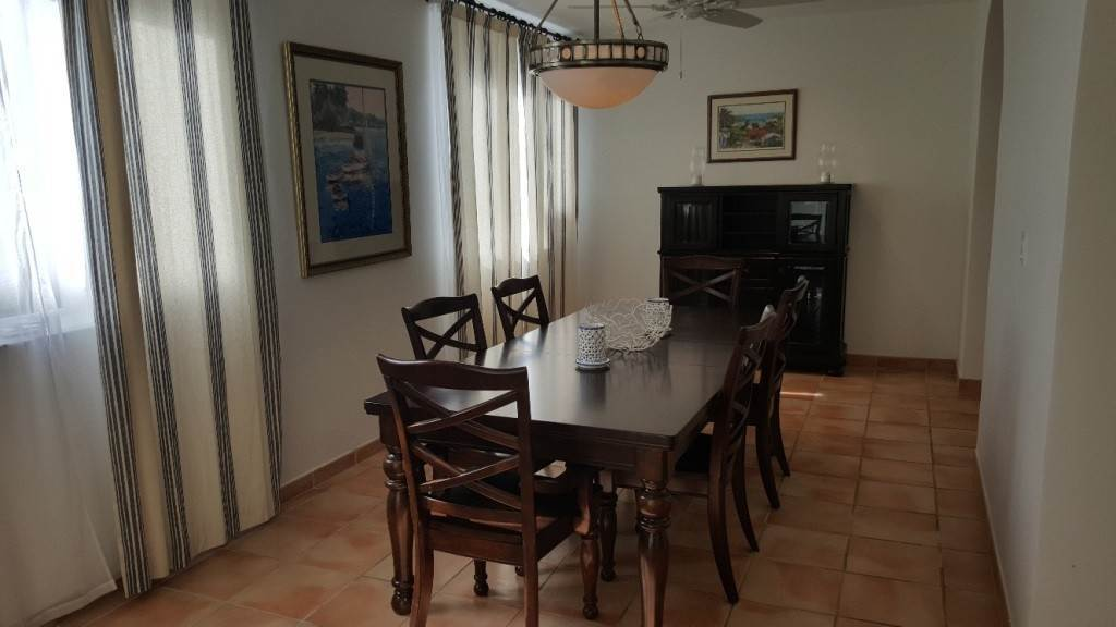 8. Co-op / Condo for Rent at #23 Seapointe Port New Providence, Yamacraw, Nassau And Paradise Island Bahamas