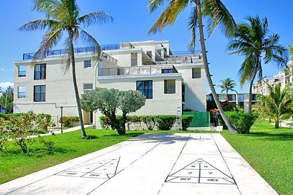8. Co-op / Condo for Sale at Economically Priced beach front Condo in Coral Beach - MLS 28770 Lucayan Beach, Freeport And Grand Bahama, Bahamas