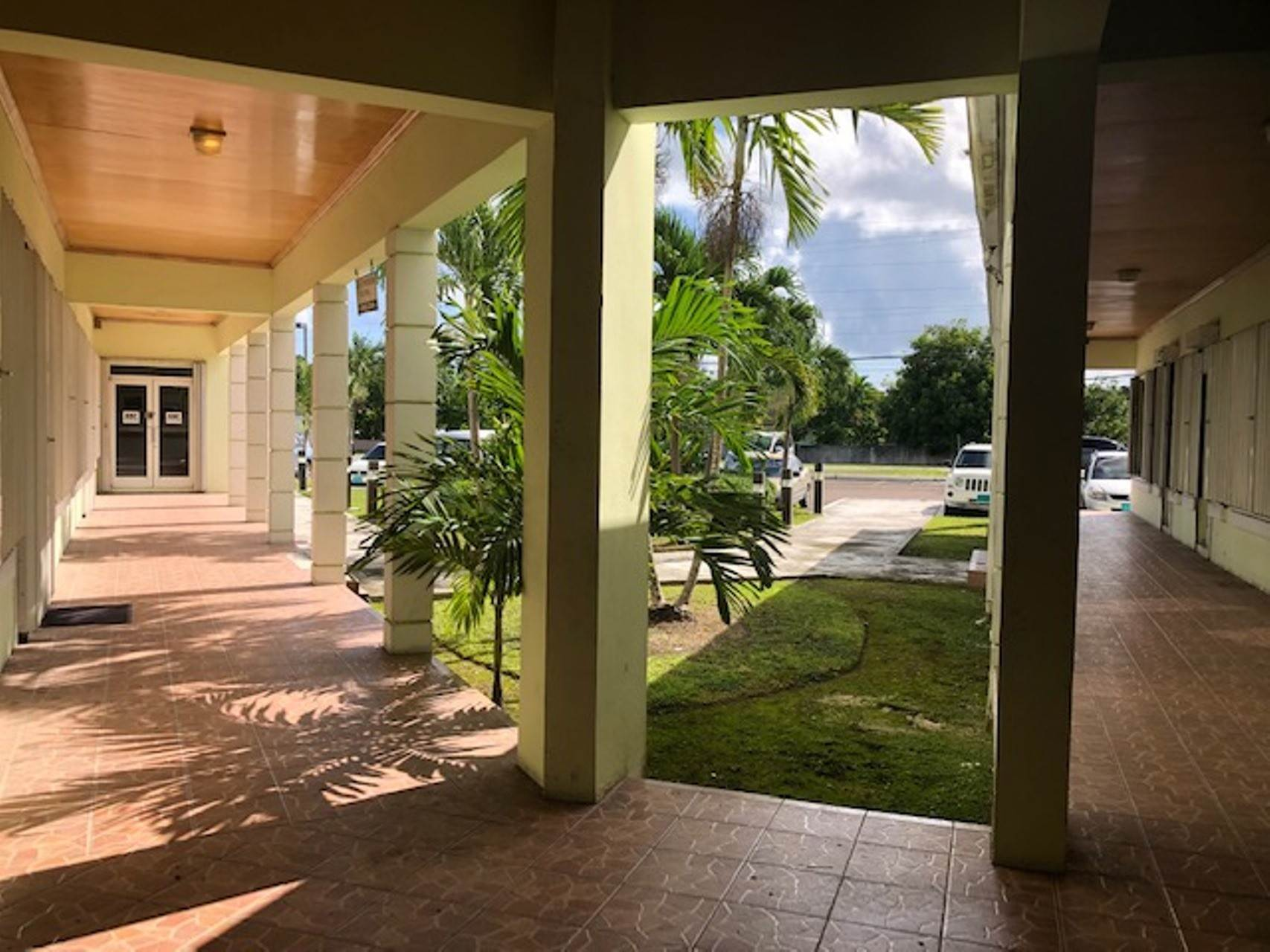 8. Commercial for Sale at Prime Commercial Property for Sale - MLS 38414 Harold Road, Nassau And Paradise Island, Bahamas