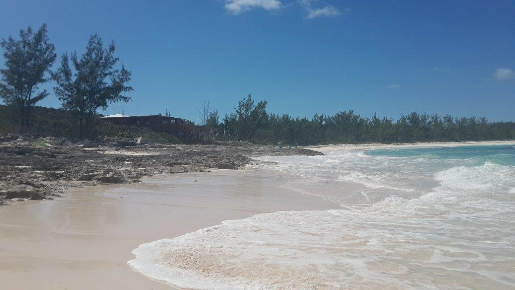 8. Land for Sale at Breezes Away Estates, Eleuthera, The Bahamas Governors Harbour, Eleuthera, Bahamas