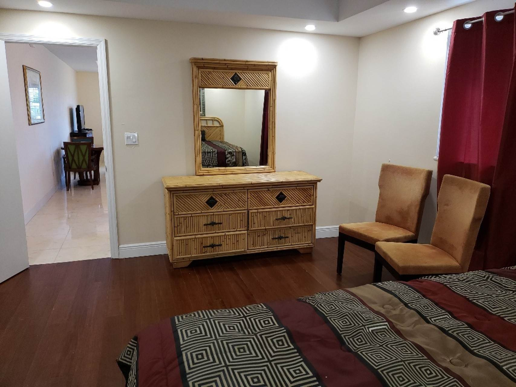 14. Co-op / Condo for Rent at Brand New 1 Bedroom Apartment in East New Providence - MLS 42950 Nassau And Paradise Island, Bahamas
