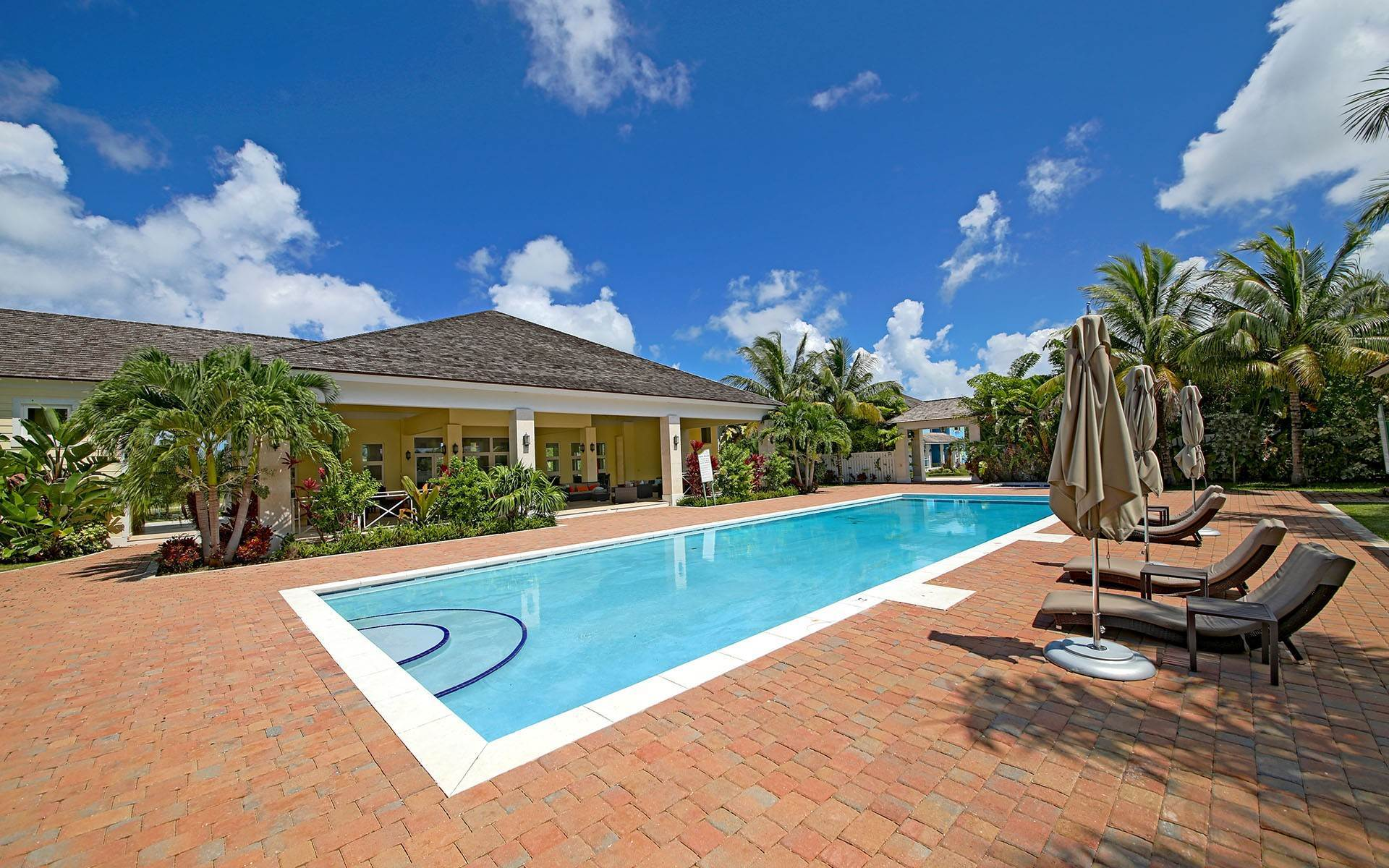 9. Land for Sale at Serenity, West Bay Street Serenity, Nassau And Paradise Island, Bahamas