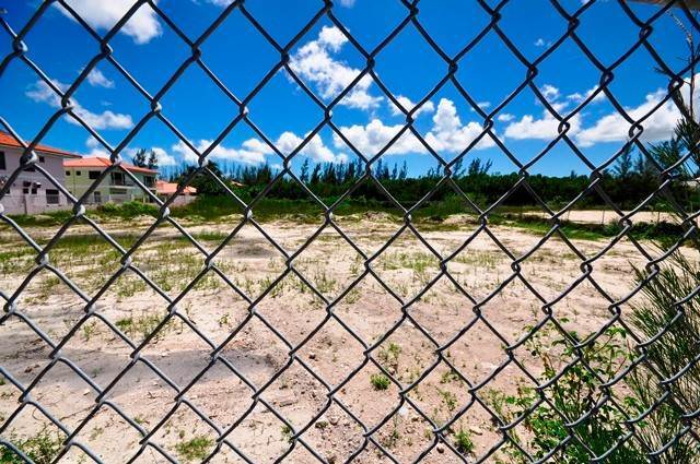 5. Land for Sale at West Bay Street Commercial Land Opposite Saunders Beach Cable Beach, Nassau And Paradise Island, Bahamas