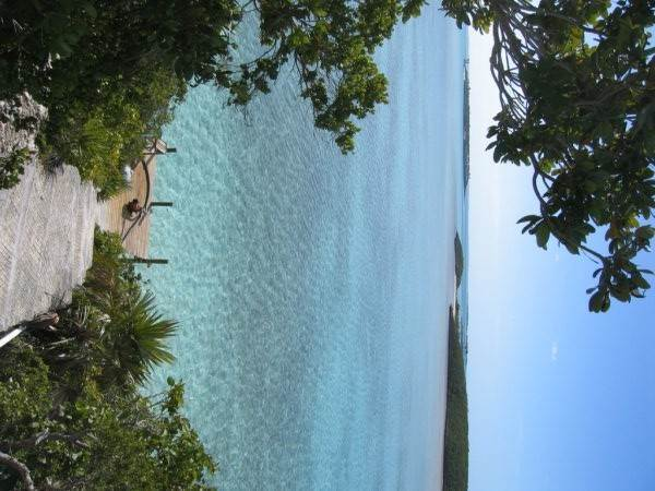 9. Private Islands for Sale at Enchanting Private Island Exuma, Bahamas