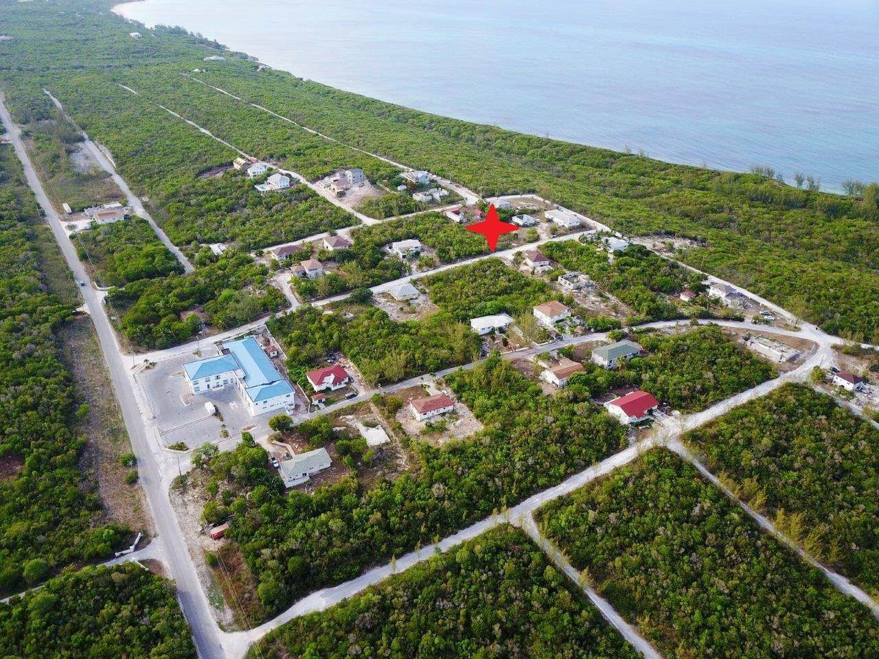 8. Land for Sale at Balara Bay, Governor's Harbour - MLS 31340 Governors Harbour, Eleuthera, Bahamas