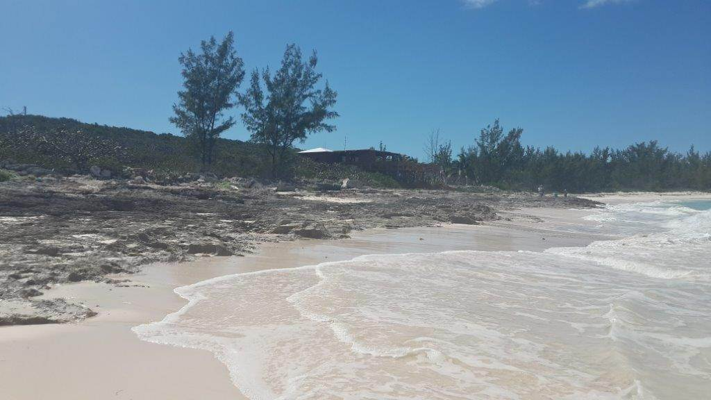 9. Land for Sale at Breezes Away Estates, Eleuthera, The Bahamas Governors Harbour, Eleuthera, Bahamas