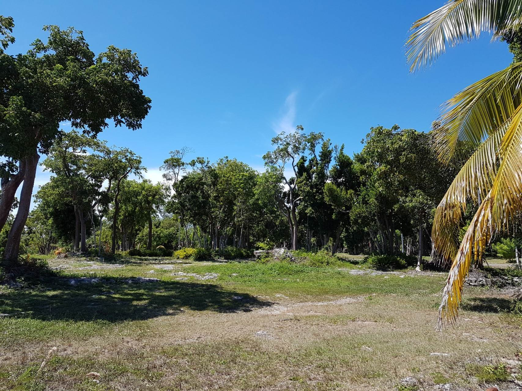 9. Land for Sale at Port New Providence Canal Front Lot Port New Providence, Yamacraw, Nassau And Paradise Island Bahamas