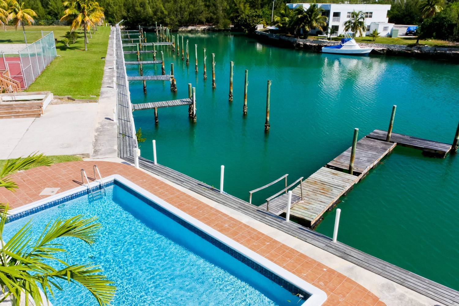 9. Multi Family for Rent at Beautiful 2 Bedroom Apartment Freeport And Grand Bahama, Bahamas