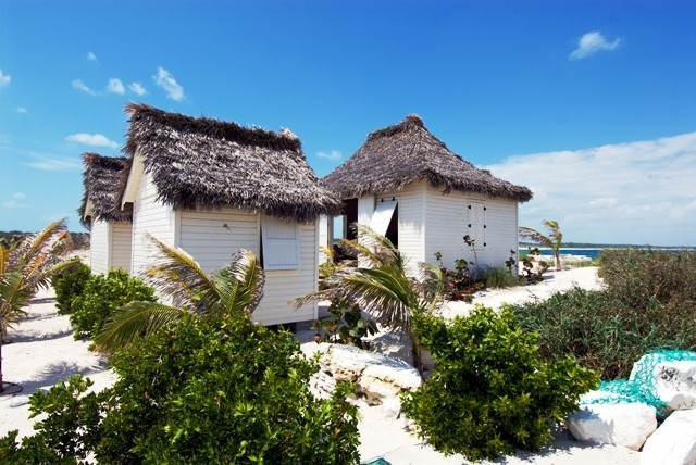 10. Land for Sale at Harbour Village Lots Schooner Bay, Abaco, Bahamas