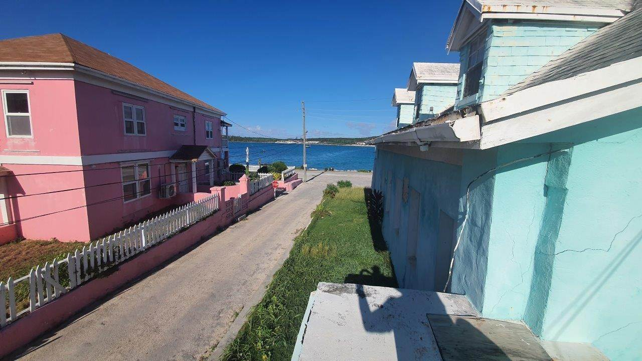 14. Single Family Homes por un Venta en Cupids Cay Restoration! - MLS 42842 Governors Harbour, Eleuthera, Bahamas