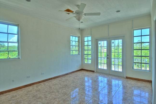 9. Co-op / Condo for Rent at Lovely Condo in South Ocean South Ocean, Nassau And Paradise Island, Bahamas