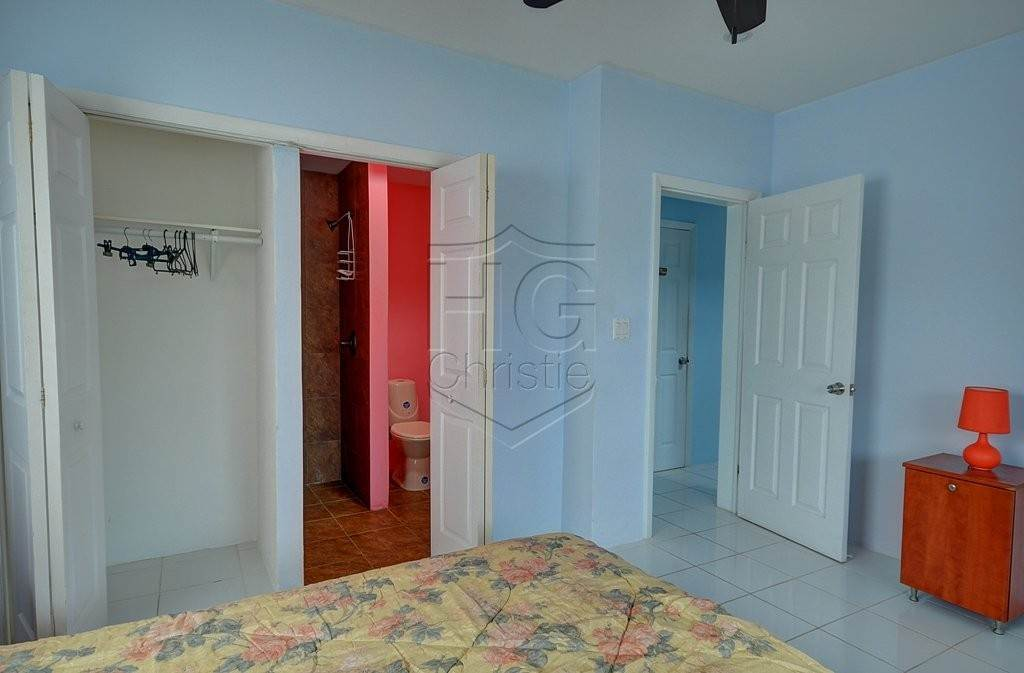 9. Single Family Homes for Rent at Modern family home in the East - MLS 40048 Camperdown, Nassau And Paradise Island, Bahamas