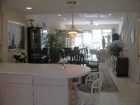 17. Co-op / Condo for Rent at Elegant Turn-key Bell Channel Condo Bell Channel, Lucaya, Freeport And Grand Bahama Bahamas